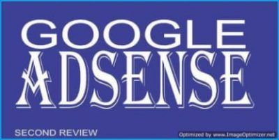 30 Proven Tips To Get Google AdSense Account Approved