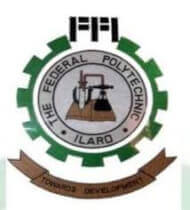 Fed. Poly Ilaro 2016/17 ND [FT] Supplementary Admission List Out