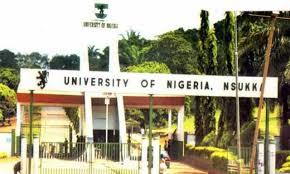 UNN Final Supplementary Admission LIst 2016/2017 Out Now