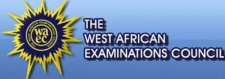 2017 WAEC GCE Timetable (Nov/Dec Exam) Is Out