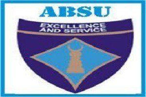 ABSU Institute of Arts and Science (IAS) 1st Batch Admission List Out