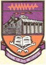 Fed Poly Ado Ekiti 2016/2017 Admission List Out Now