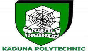 Kaduna Poly 2nd Batch Admission List 2016/2017 Out