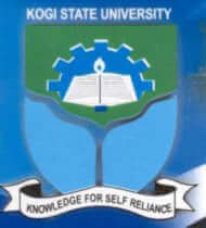 KSU Pre-Degree First (1st) Batch Admission List For 2016/2017 Out