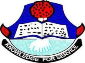 UNICAL Pre-Degree Admission Form Is Out For 2017/18