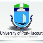 uniport news