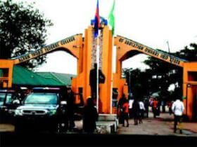 Alvan Ikoku College Direct Entry 3rd Batch Admission List 2016/2017 Out