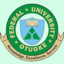 FuOtuoke UTME 2016/17 Updated Supplementary Admission List Out