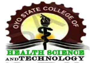 How To Apply For Oyo State College Of Nursing And Midwifery 2017