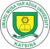UMYU 2016-17 2nd Batch Pre-Degree [UTME] & IJMBE Admission List Out