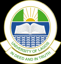 UNILAG Distance Learning Institute Admission List 2016/17 Out [1st & 2nd]