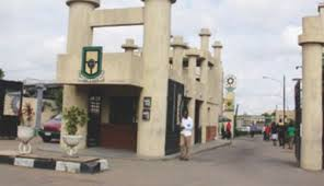 YABATECH 2016/2017 ND PT, HND PT & HND FT Admission List Out?