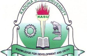 KASU Final Supplementary Admission List For 2016/2017 Out