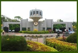 UI Distance Learning 2016/2017 First Batch Admission List Released