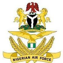 NAF 2017 Batch D List Of Successful Candidates Is Out