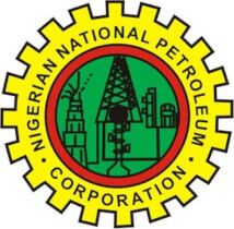 NNPC/ADDAX Scholarships For 2018/2019 Application Guide