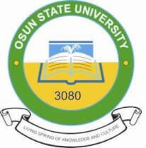 UNIOSUN Supplementary Pre-Degree Admission Form 2017 Out – Apply here