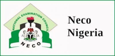 NECO Nov/Dec 2016 Examination Results Now Out – Check here