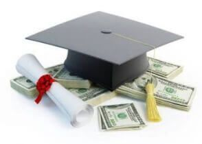 PTDF Scholarship 2017 (Local & Overseas) Out And Still On – Apply