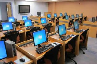How To Write Jamb Computer Based Examination (CBT) When You Are Not Good At Computer