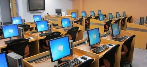 Deadline For Accepting 2018 Admission Status On Jamb Caps (1st Choice)