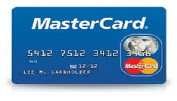 mastercard scholarship