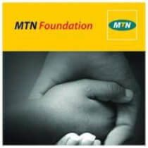 MTN Foundation Scholarship 2017/2018 Out – Apply For MTN Scholarship Now
