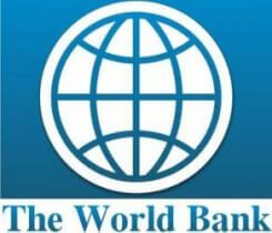 World Bank Group Recruitment Drive 2017- Apply NOW