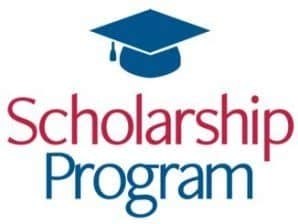 Agbami Scholarship For Undergraduates 2018 And How To Apply