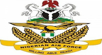 NAF 2017 Batch E List Of Successful Candidates Is Out