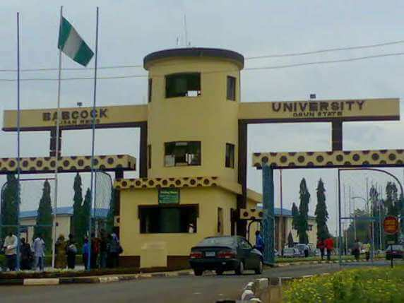 Best Universities In Nigeria You Should Choose To Study Your Desired Course