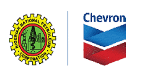 Chevronnnpc Scholarship Awards 20182019 Out Apply Here Now