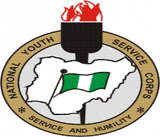 NYSC Timetable