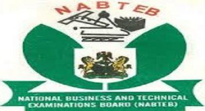 NABTEB May/June Examination Registration And Exam Guide