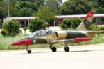 Nigeria airforce successful candidates