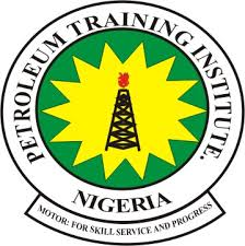 PTI, Effurun New Applicants Are To Sit For JAMB UTME