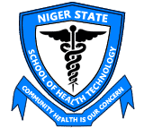 School of Health Tech. Minna Admission Form 2017 Out