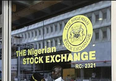 Apply For Nigerian Stock Exchange (NSE) Fresh Job Recruitment 2017
