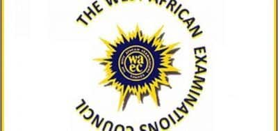 WAEC 2018 Registration And  Exam Date And Everything You Need To Know