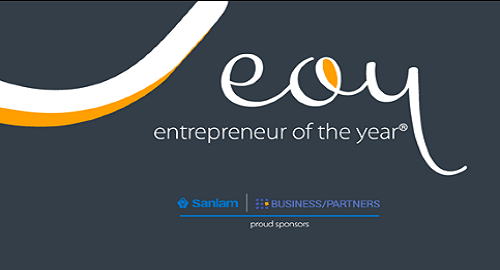 Apply For The Entrepreneur of the Year Competition 2017