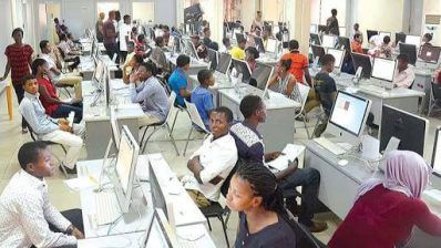 JAMB 2017 Registration To Last For 1 Month