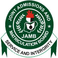 JAMB Pin Vending Procedures & List Of Authorized Banks For Sales Of Form