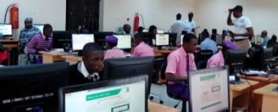 Jamb To Hold Live Twitter Chat With Jamb 2017 Candidates Today