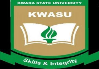 KWASU Part-Time Academic Calendar 2017 Out
