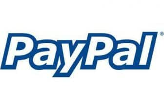 How To Open And Verify PayPal Account In Nigeria -Fastest Method
