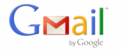 How To Create A Gmail Account & Confirm It Quickly For Jamb Profile