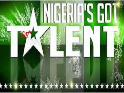 Nigeria's Got Talent 2017 Audition Date And Registration Guide