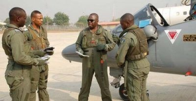 NAF 2017 List Of Successful Candidates For All States In Nigeria