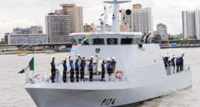 Nigerian Navy 2018 List Of Shortlisted Candidates Out For 77th Regular Recruit