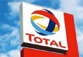 Total Has Released The List Of Successful Candidates For 2017 Scholarship